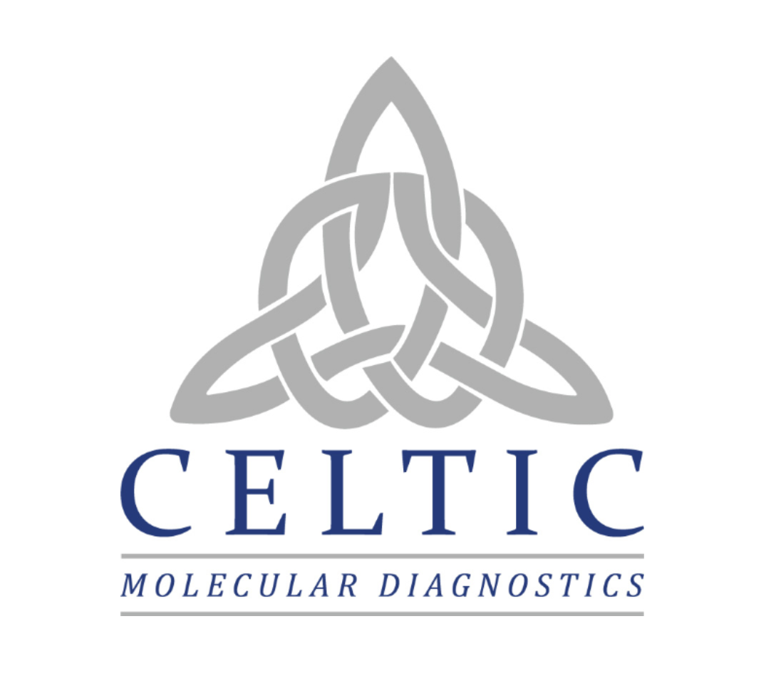 Celtic Molecular Diagnostics
