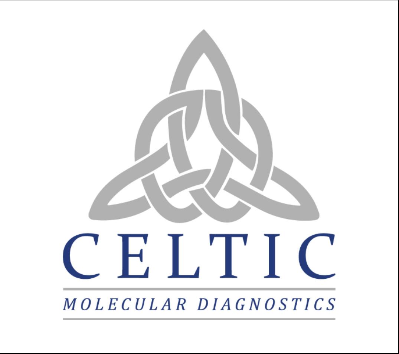 Celtic Molecular Diagnostics